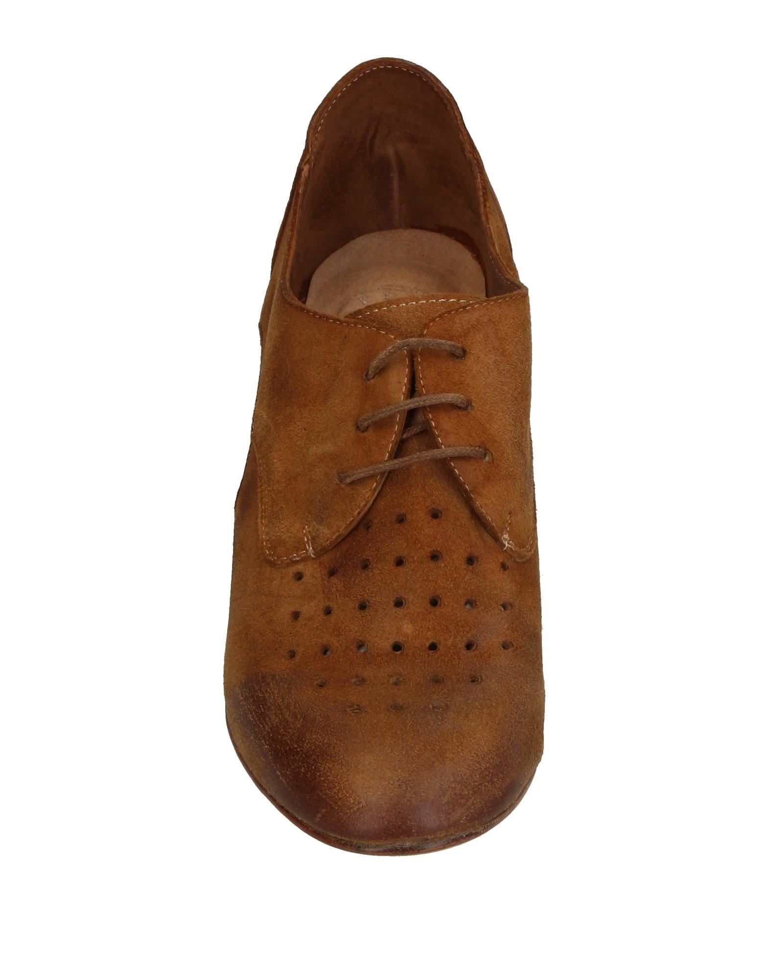 CHAUSSURES - Chaussures à lacetsKeep BVL8Kz6