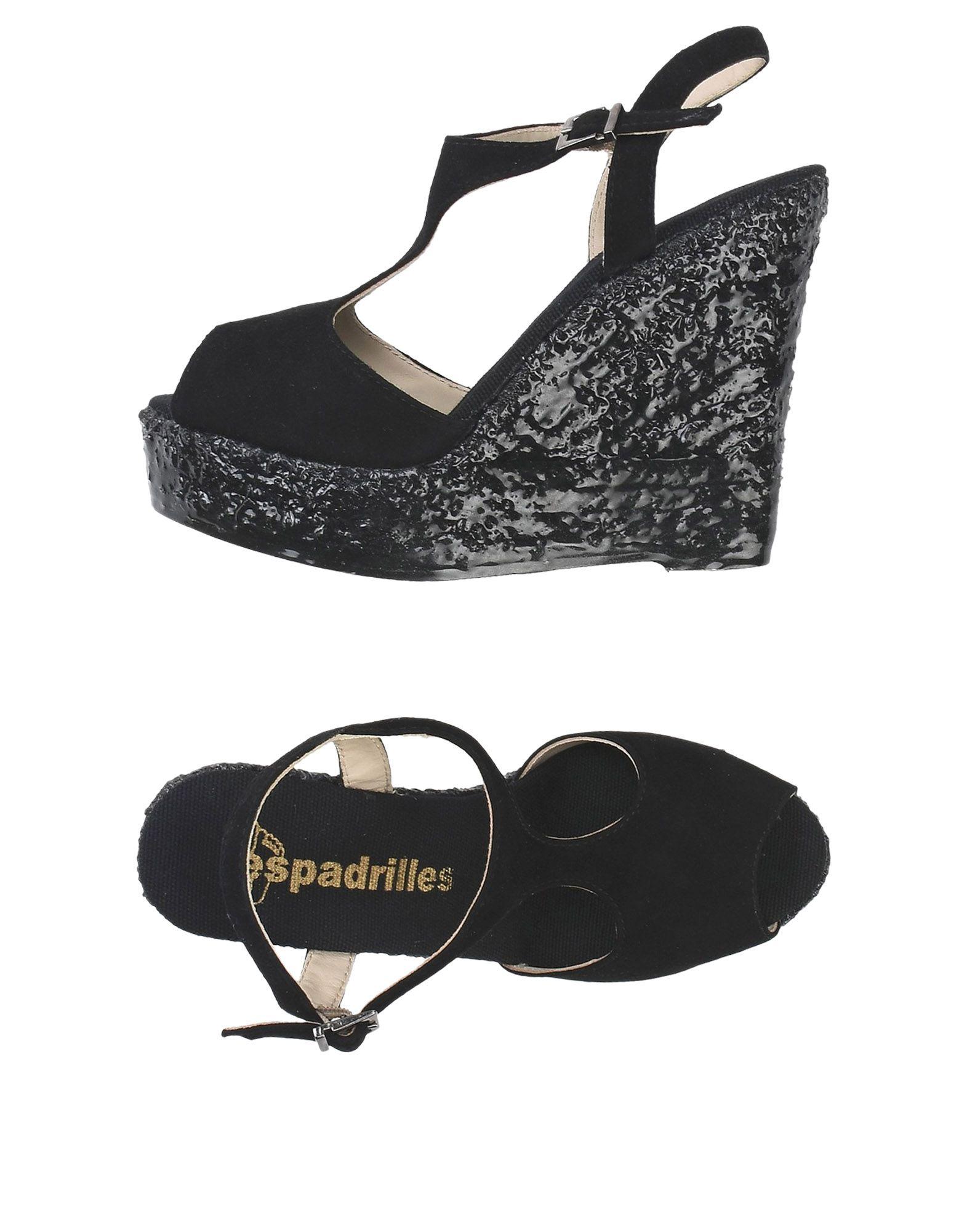 Espadrilles Espadrilles Damen  11390715DR Gute Gute 11390715DR Qualität beliebte Schuhe 7755d3