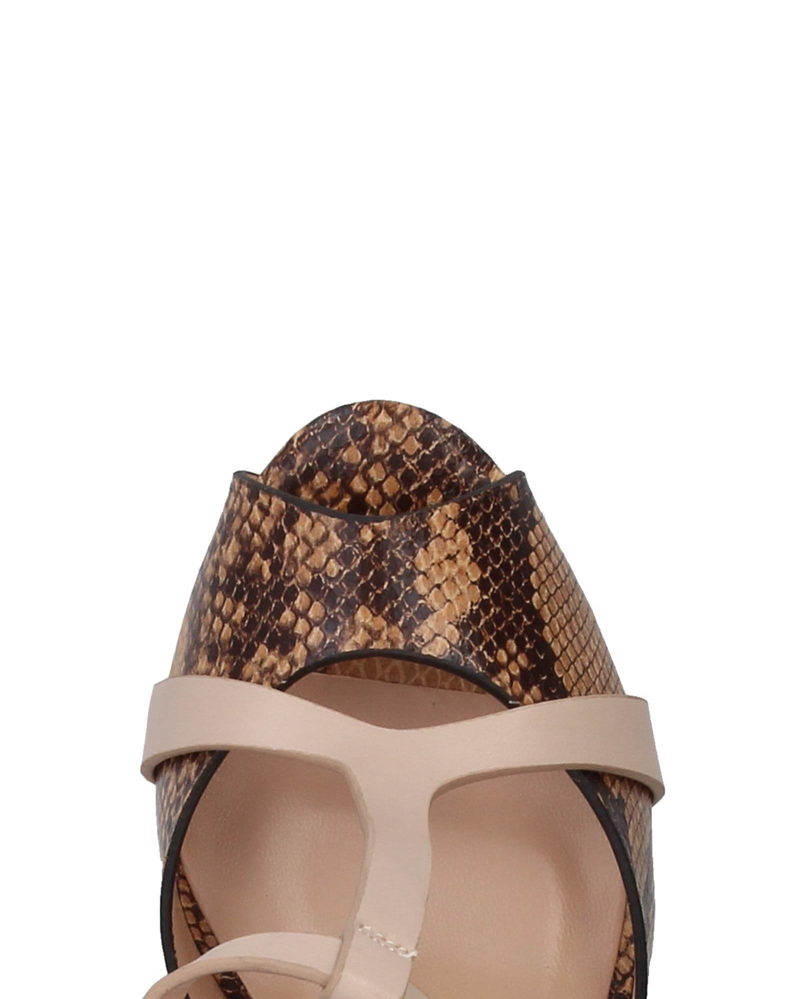 Laura Biagiotti Sandalen Damen  11390718KV Gute Qualität beliebte Schuhe