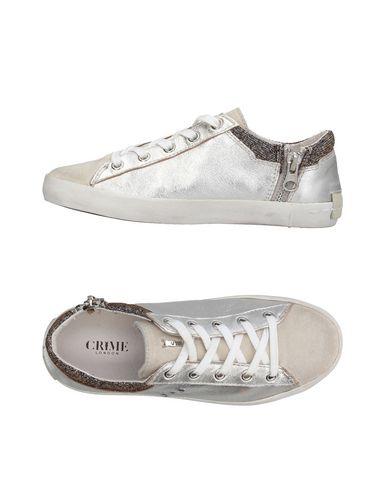 CRIME London Sneakers Niedriger Preis Versandkosten Für Online 2018 Neuester Günstiger Preis Spielraum Größte Lieferant Günstigste Online-Verkauf Besuchen Sie Günstig Online vUn1x