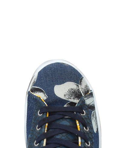 2STAR Sneakers Sneakers 2STAR Sneakers 2STAR Sneakers Sneakers 2STAR Sneakers 2STAR 2STAR Sneakers 2STAR 7nUfa0a