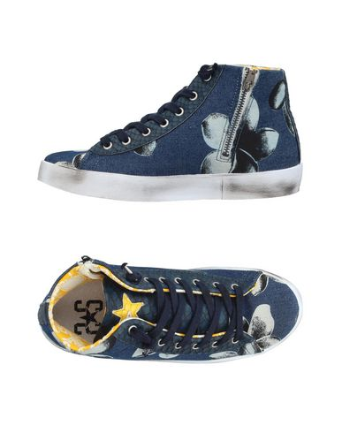2STAR Sneakers 2STAR Sneakers 2STAR Sneakers 2STAR PwZaqI