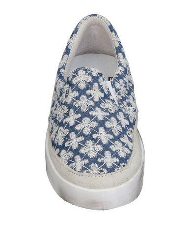 2STAR 2STAR Sneakers Sneakers 2STAR 2STAR Sneakers 2STAR Sneakers wwPrpOx