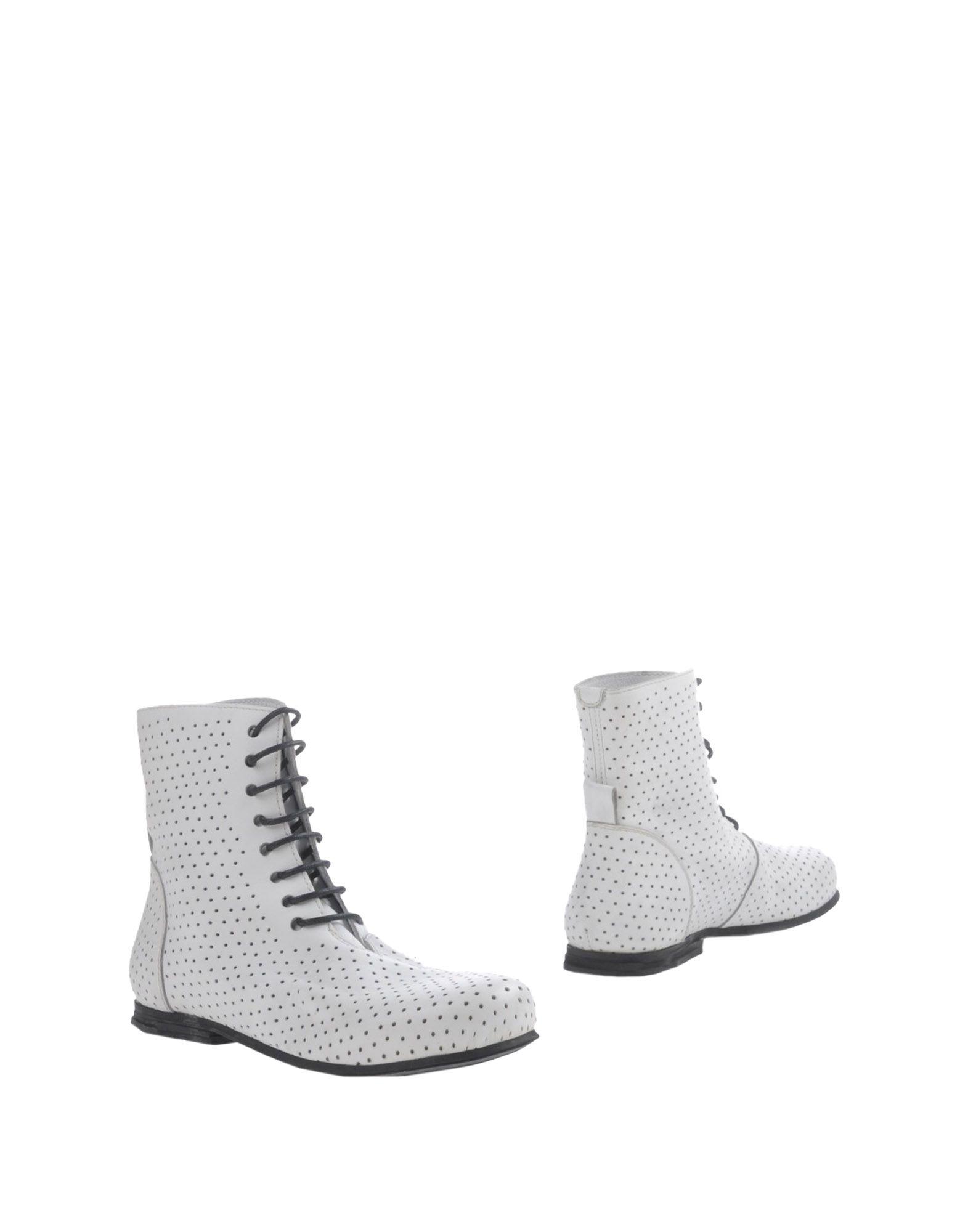 Gut um billige Schuhe zu tragenMarsèll Goccia Stiefelette Damen  11390879FW