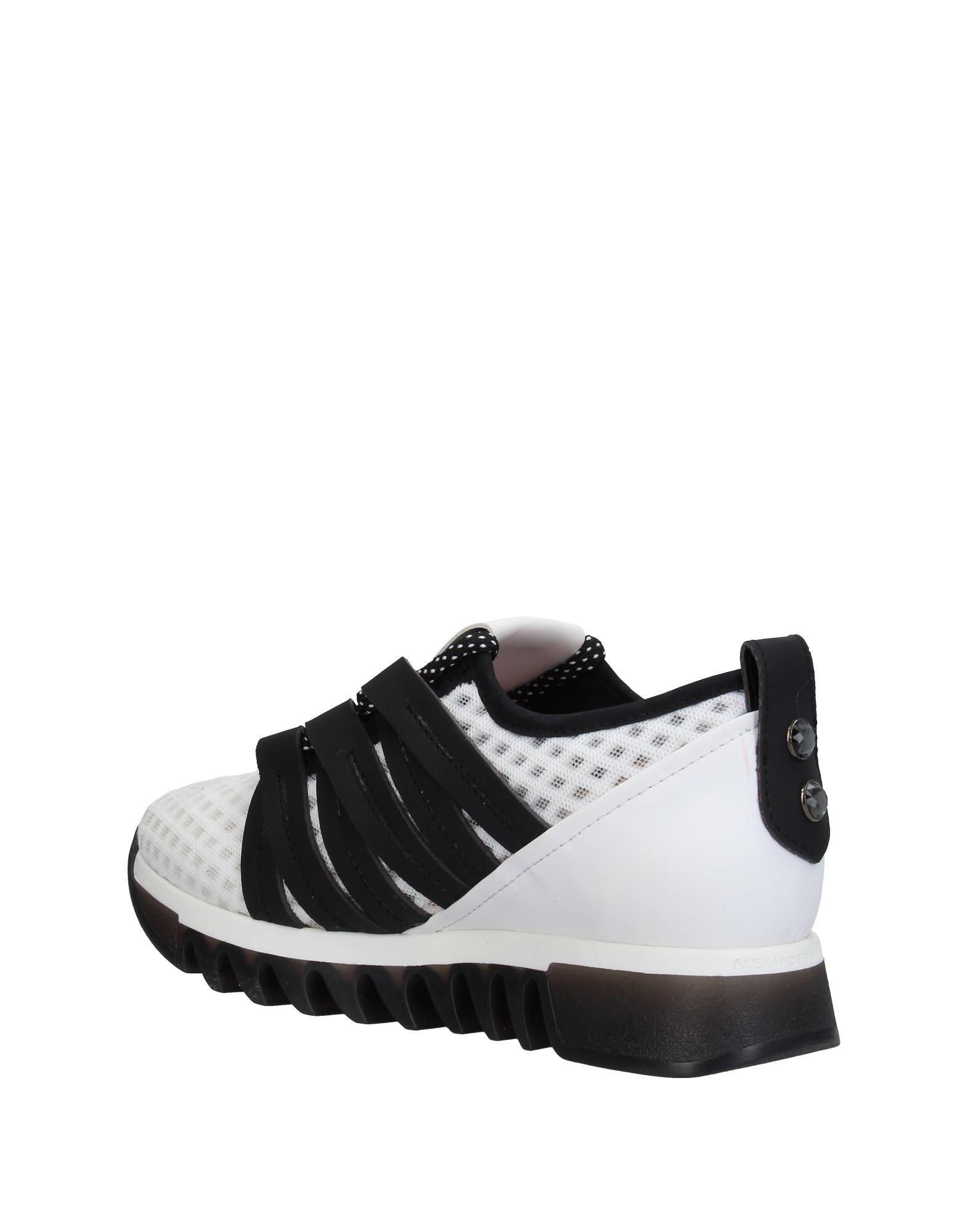 Alexander Smith Sneakers Damen  11390880MC Gute Qualität beliebte Schuhe