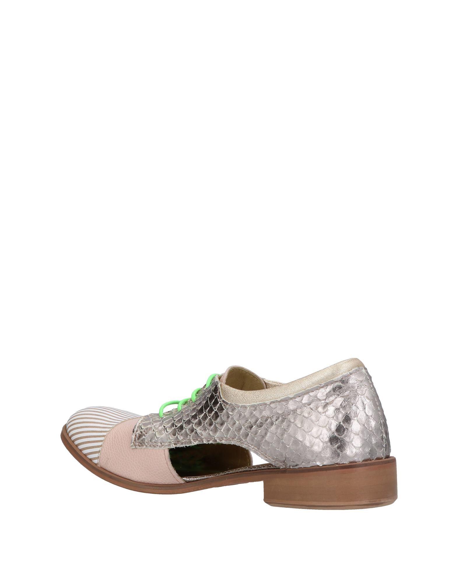Chaussures - Tribunaux Monnalisa nxcNXTDbkp