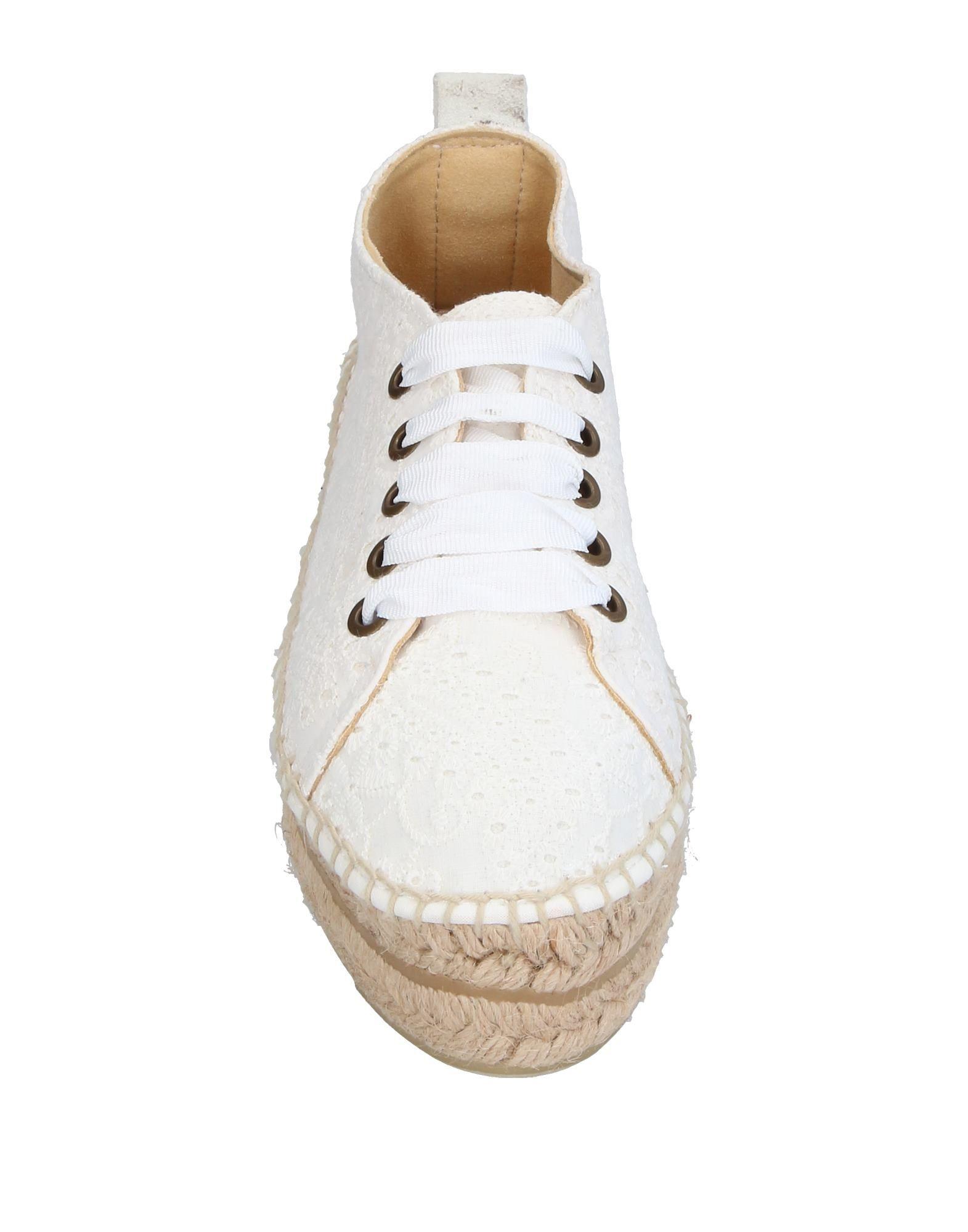 Manebí Sneakers Damen  11390897LH 11390897LH  cace68