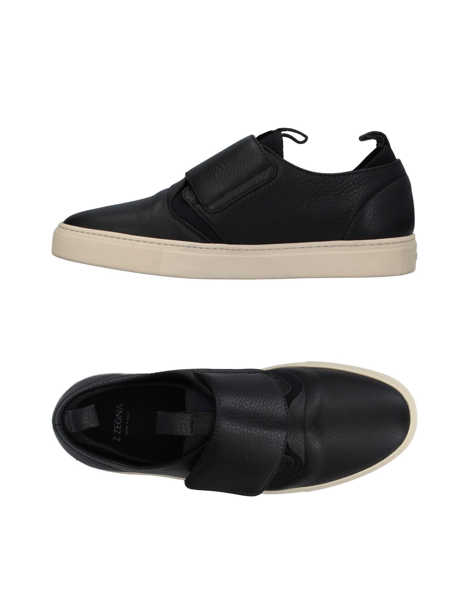 Sneakers Springa Donna - 11184726II Scarpe economiche e buone