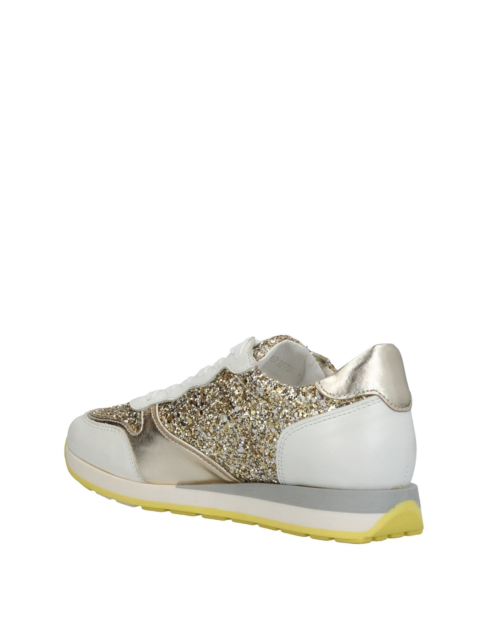 Sneakers Docksteps Femme - Sneakers Docksteps sur