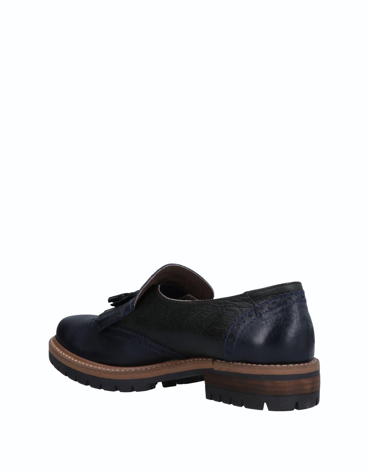Gazel Loafers - Women Gazel Loafers online on    United Kingdom - 11390950VO 159adc