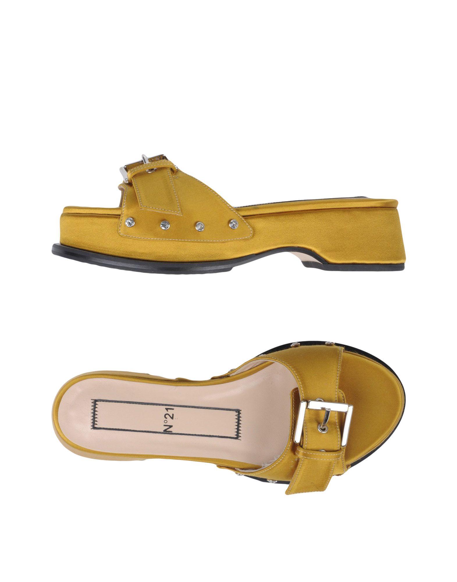 Sneakers Pony Uomo - 11485374MH Scarpe economiche e buone