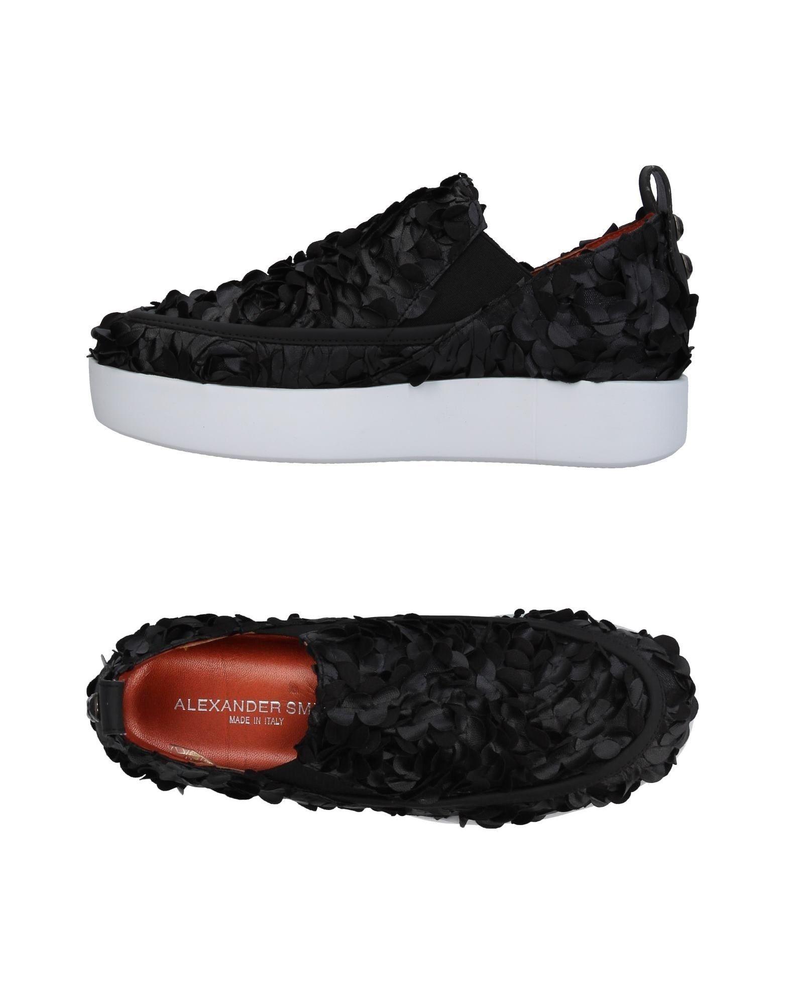Alexander Smith Sneakers Damen  11390964XA Gute Qualität beliebte Schuhe