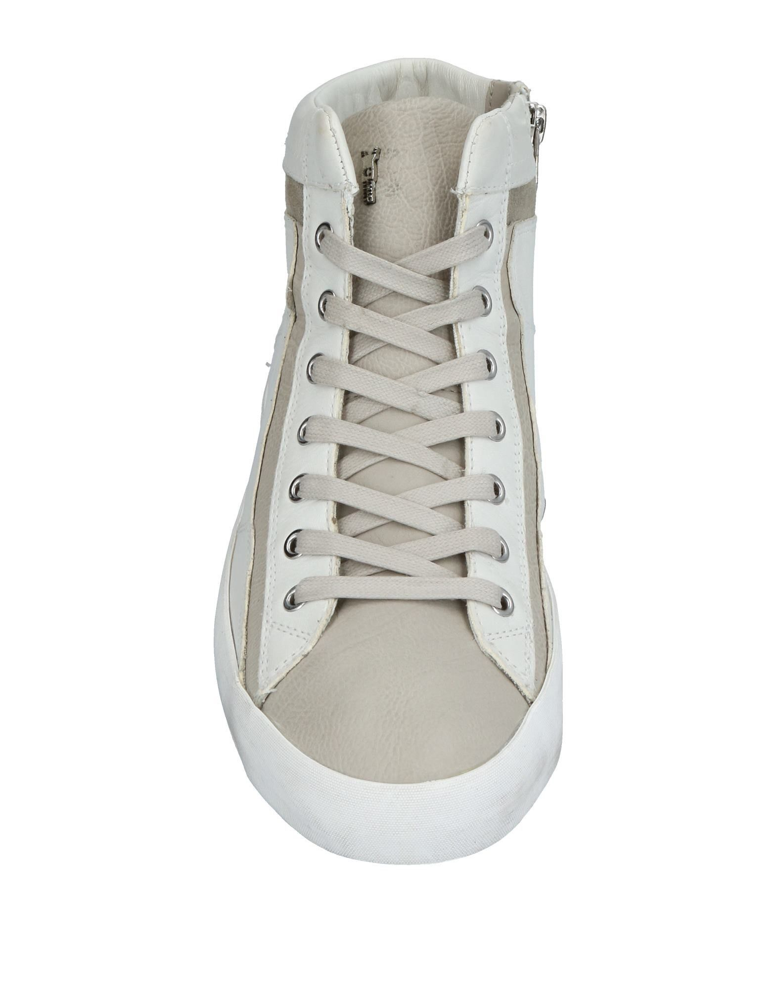 Crime 11390981SE London Sneakers Herren  11390981SE Crime faa0c5