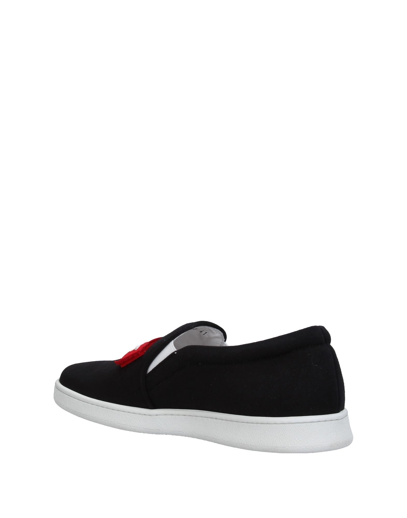 Joshua*S Sneakers Schuhe Herren  11390997DV Heiße Schuhe Sneakers 20eb2e