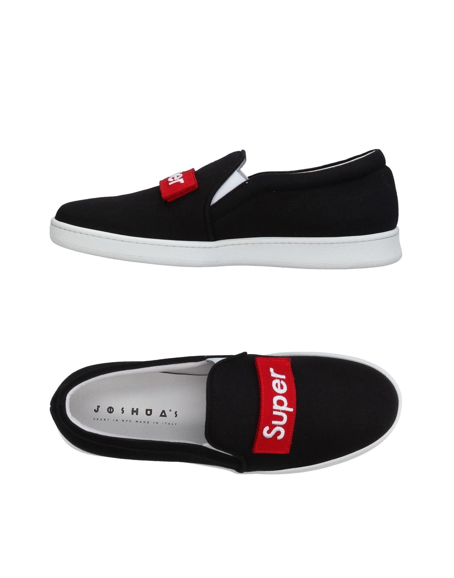 Sneakers Joshua*S Uomo - 11390997DV elegante