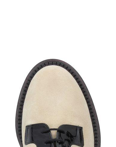 ADIEU Zapato de cordones