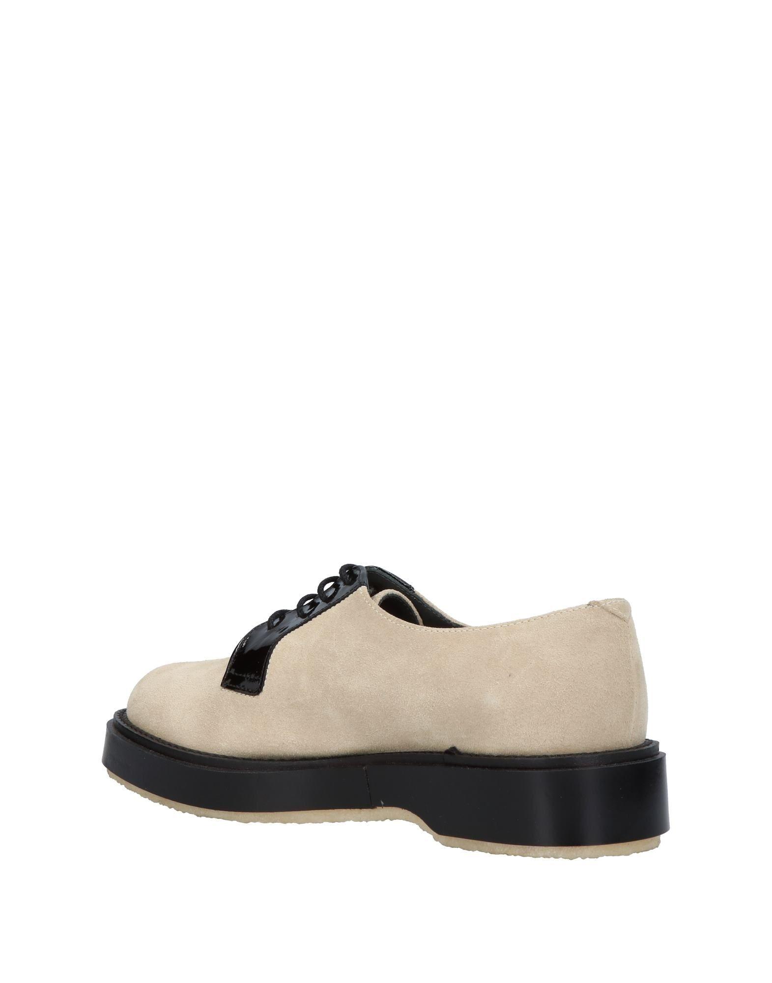 CHAUSSURES - Chaussures à lacetsAdieu EnfsHWf