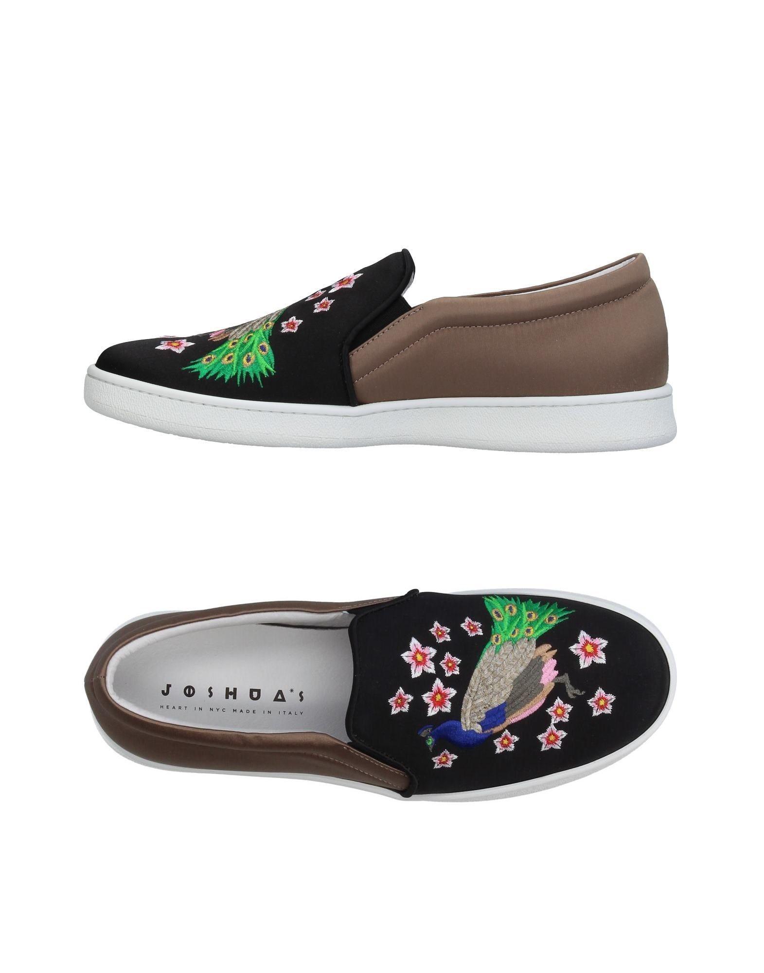 Joshua*S Sneakers Herren  11391003PC Heiße Schuhe