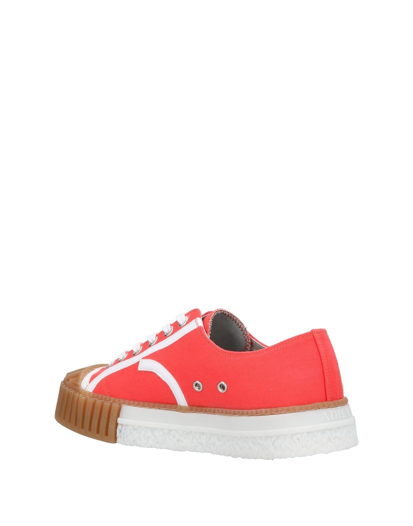 Adieu Sneakers - Women Adieu Sneakers online 11391017MI on  Canada - 11391017MI online 0a43eb