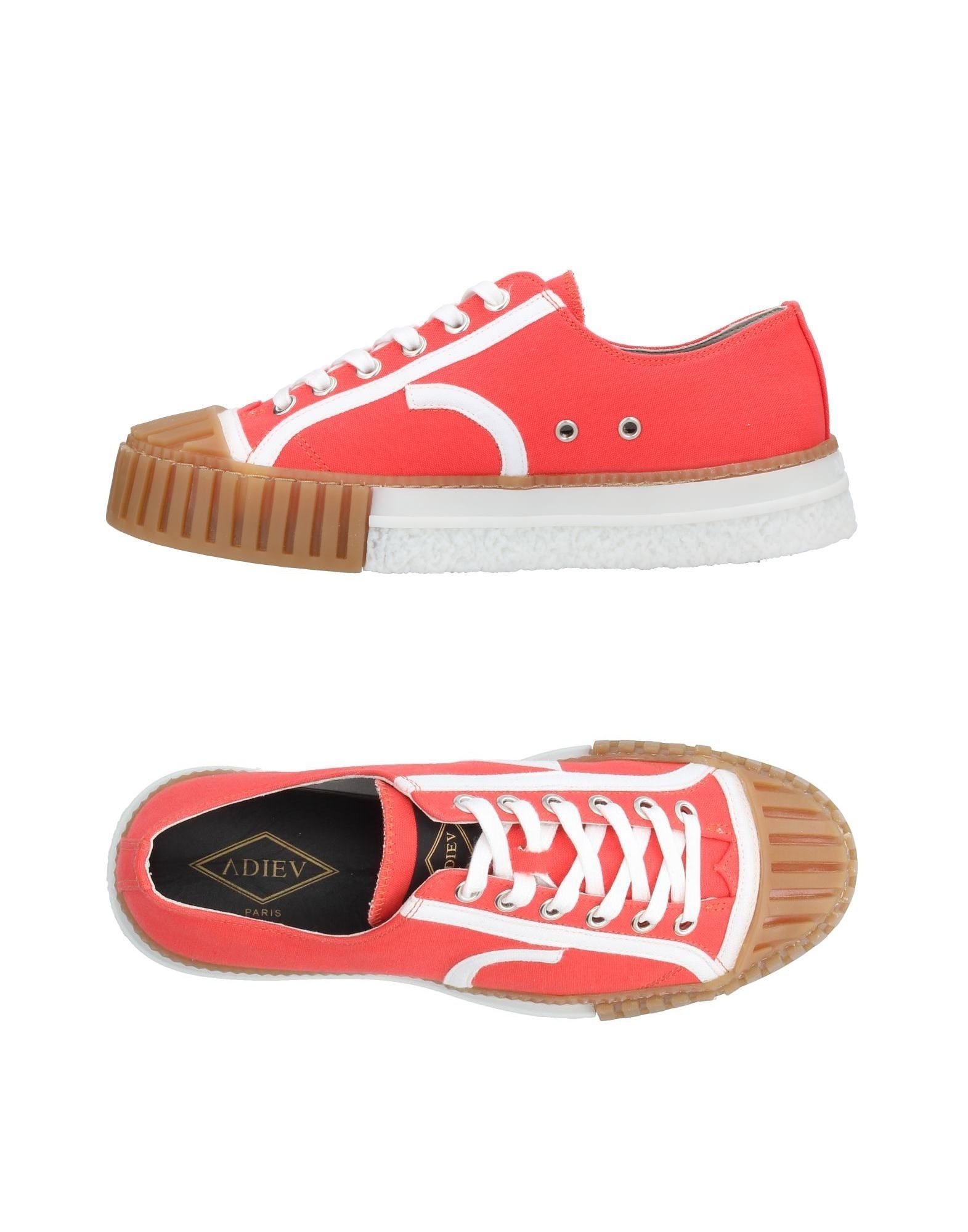 Adieu Sneakers - Women Adieu Sneakers online on 11391017MI  United Kingdom - 11391017MI on c21c13