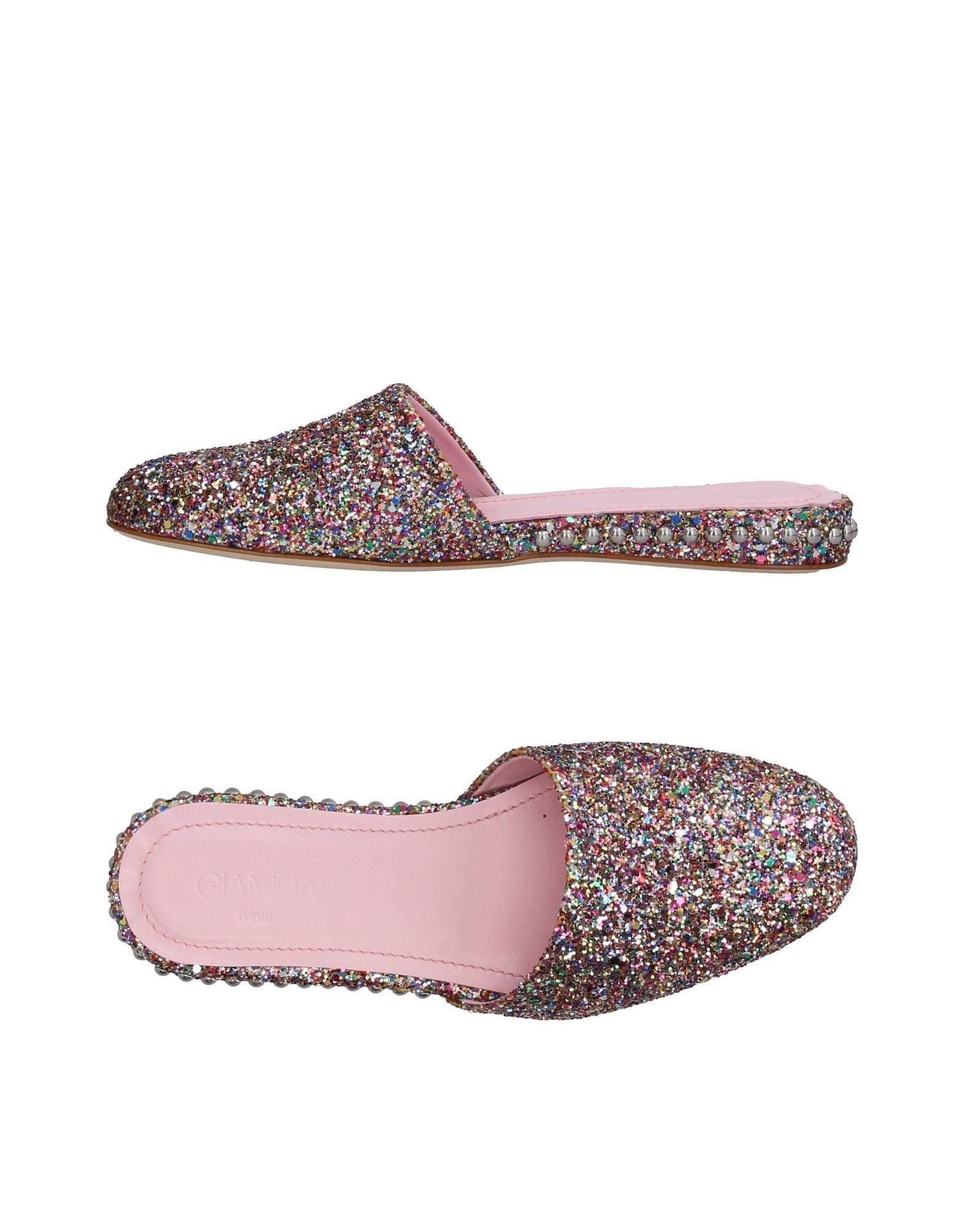 Stilvolle billige Schuhe Giamba  Sandalen Damen  Giamba 11391024SW 797f58