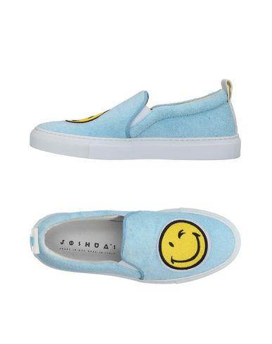 A buon mercato Sneakers Joshua*S Donna - 11391035UV alta qualità