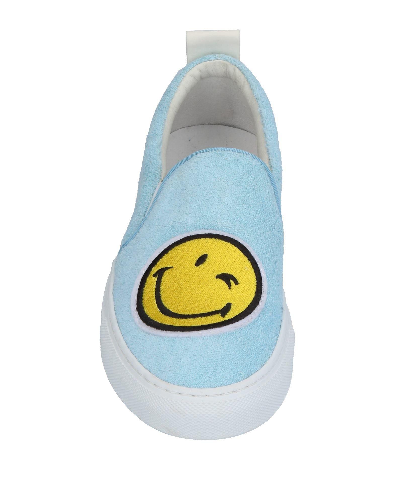 Joshua*S Sneakers Damen Damen Sneakers  11391035UV 007ef7