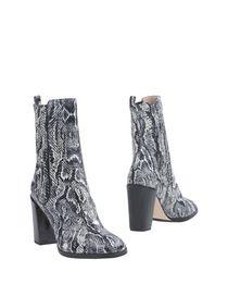 APERLAI - Ankle boot