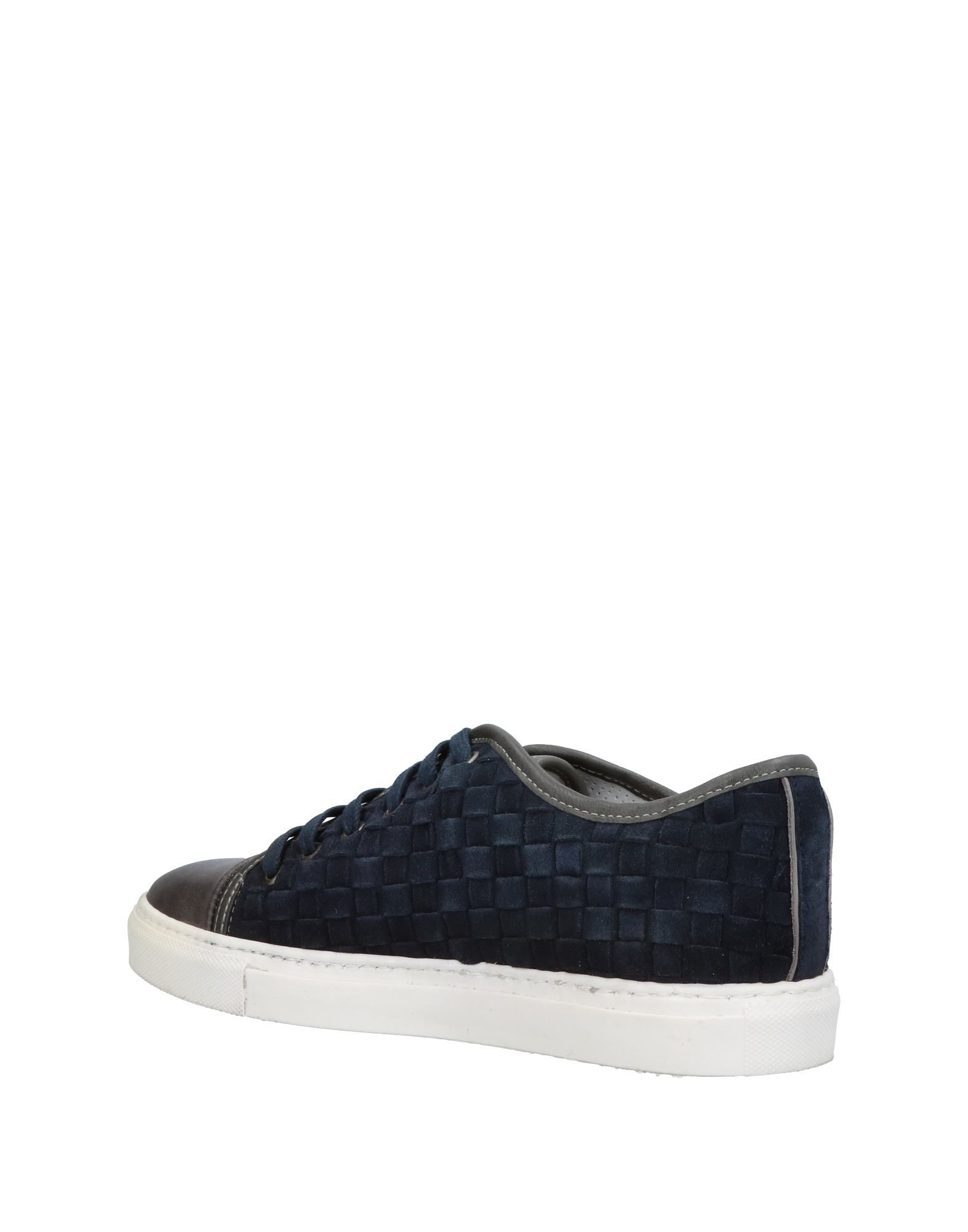 Daniele Alessandrini Sneakers - - - Men Daniele Alessandrini Sneakers online on  United Kingdom - 11391037MT 15b063