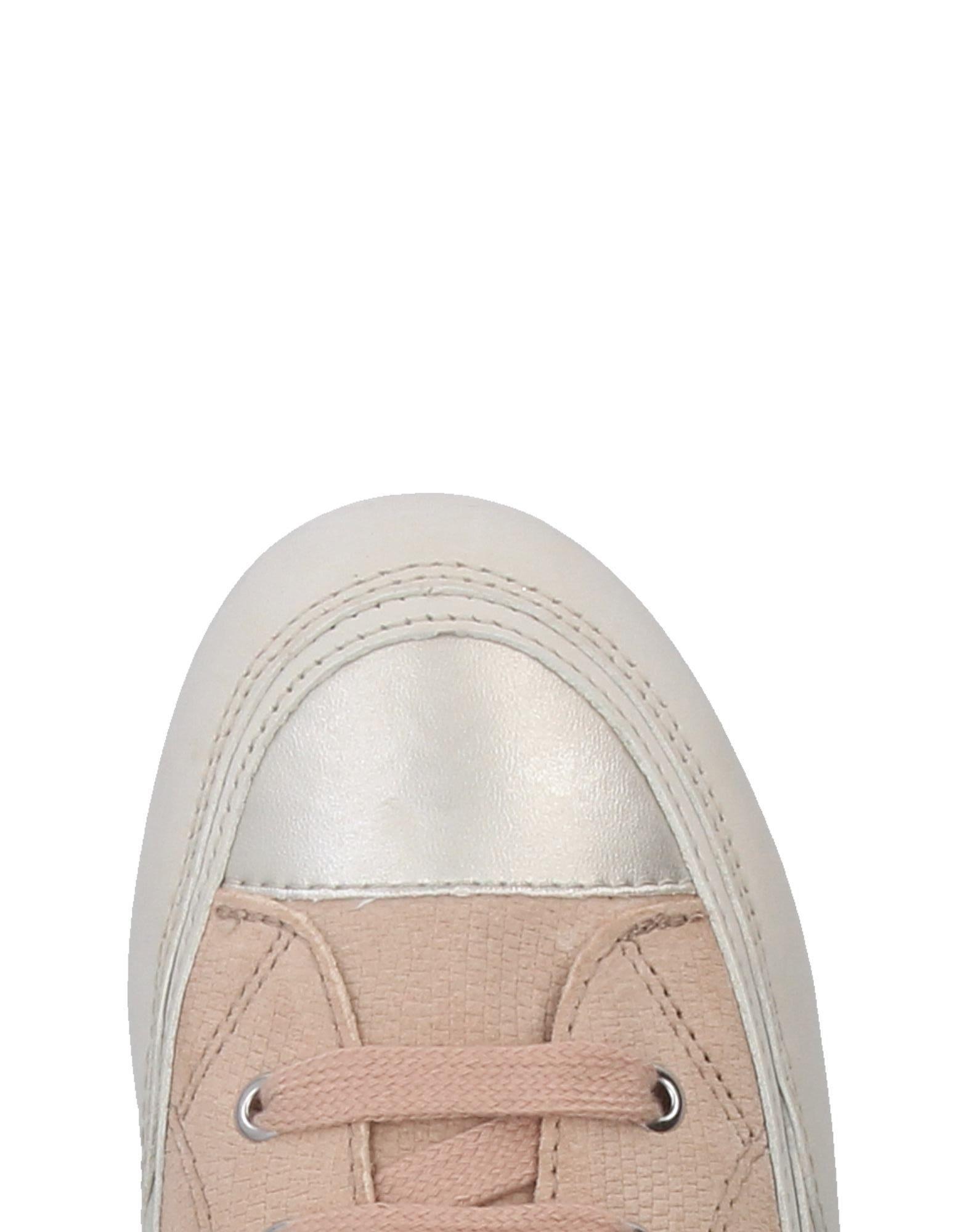 Geox Sneakers Geox Sneakers AdRemD09iE sur Femme 8mNw0n