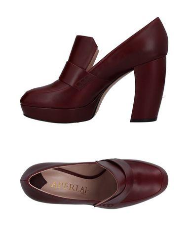 Zapatos cómodos Dimitrijević y versátiles Mocasín Gordana Dimitrijević cómodos Mujer - Mocasines Gordana Dimitrijević- 11330238SC Burdeos 31f894