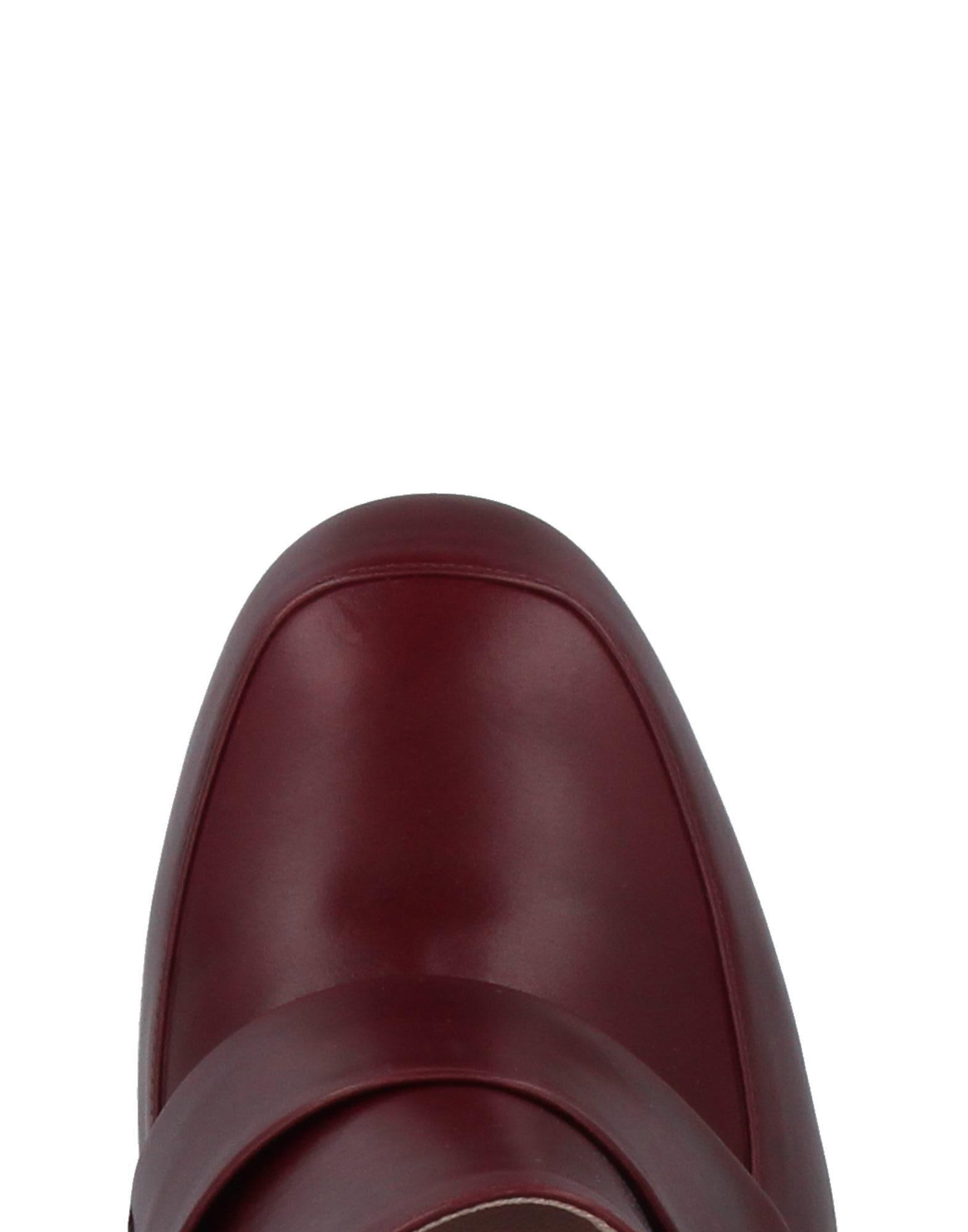 Aperlai Mokassins Damen  11391044LH Gute Qualität beliebte Schuhe