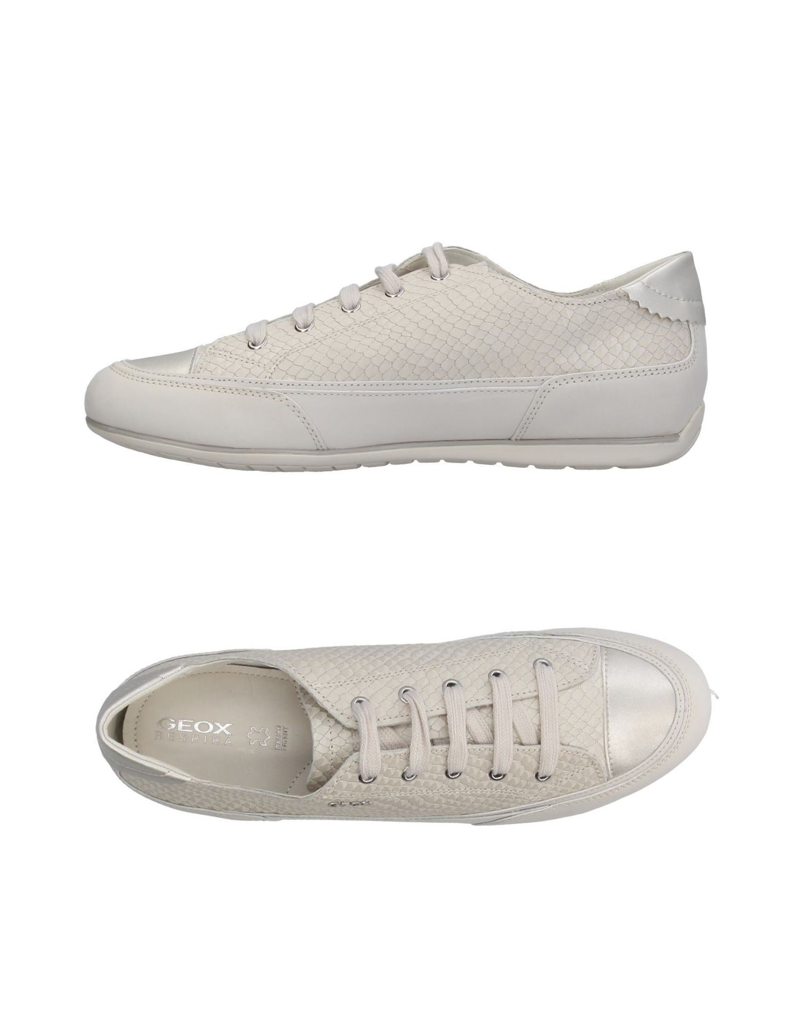 Geox Sneakers Damen  11391050RH Gute Qualität beliebte Schuhe