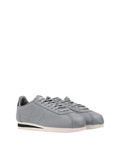 Nike Klassiske Cortez Lær Premium Joggesko komfortabel billig for billig kvalitet opprinnelige rabatt god selger h2sZF
