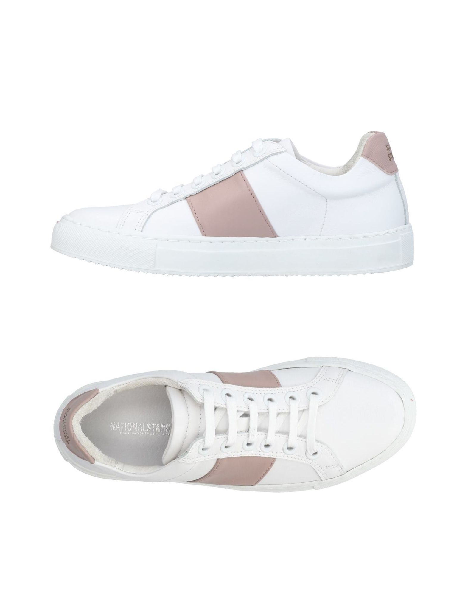 Sneakers National Standard Donna - 11391072FK