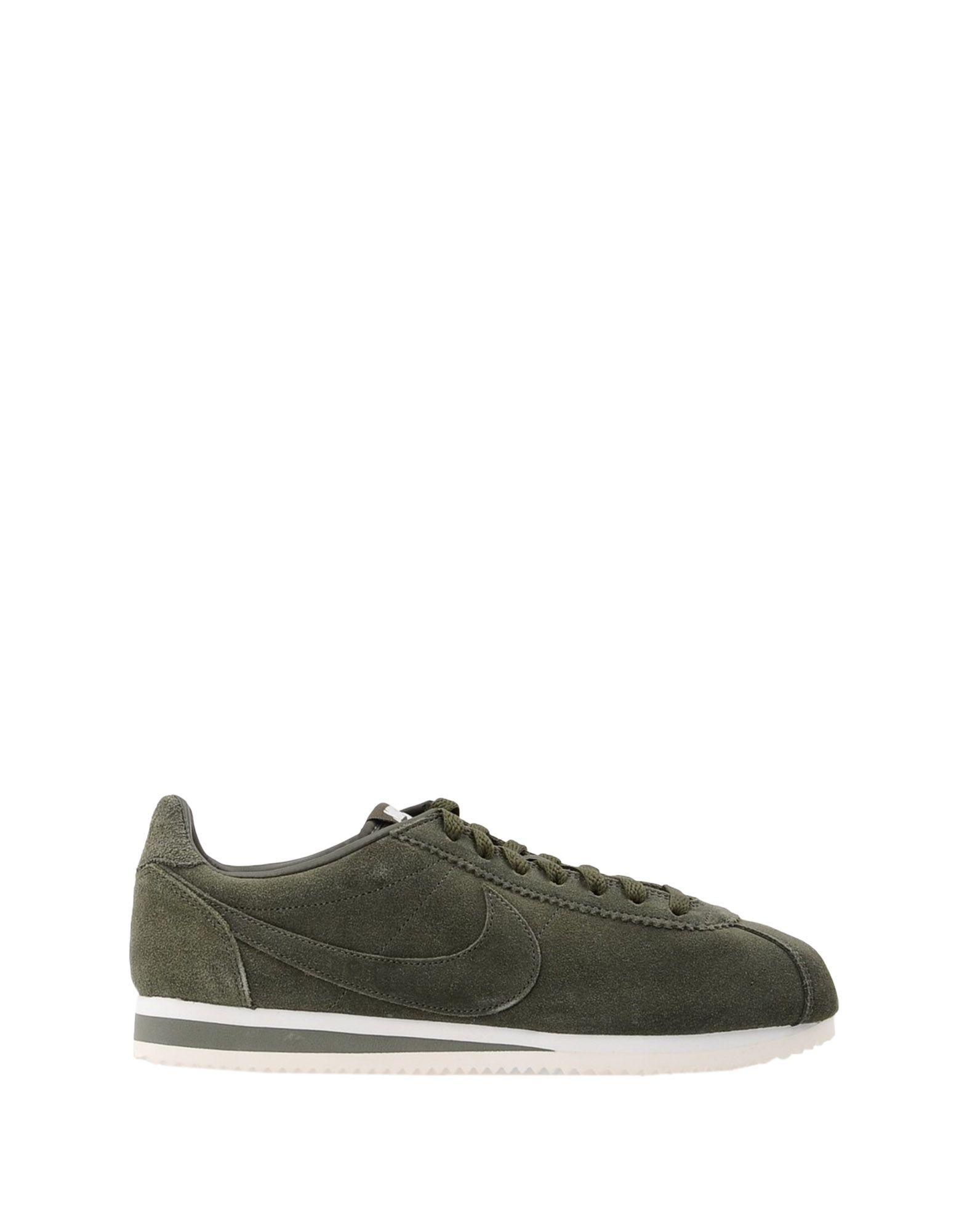 Sneakers Nike Classic Cortez Se - Homme - Sneakers Nike sur