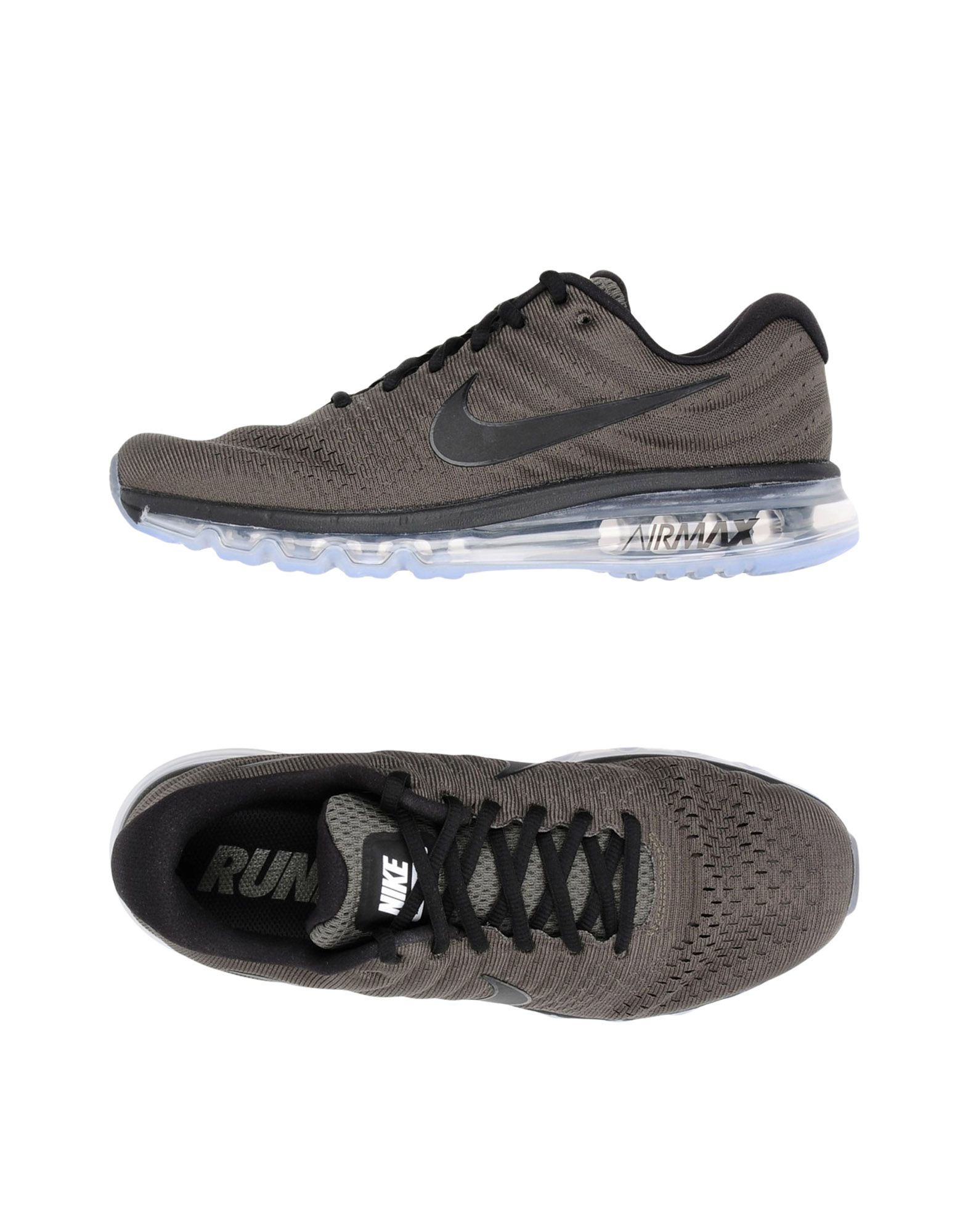 Sneakers Nike  Air Max 2017 - Uomo - 11391080IX