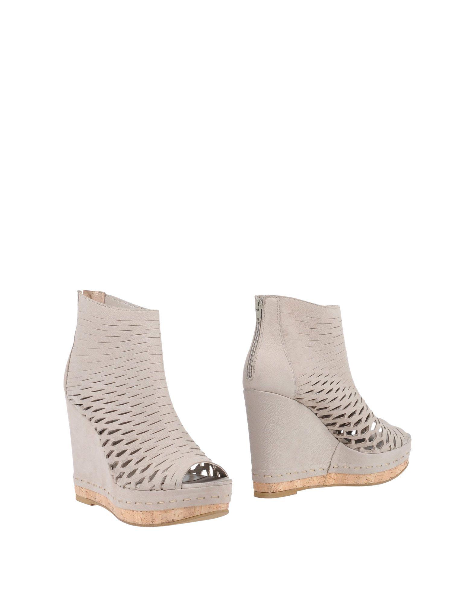 Strategia Stiefelette Damen  11391083WI Gute Qualität beliebte Schuhe