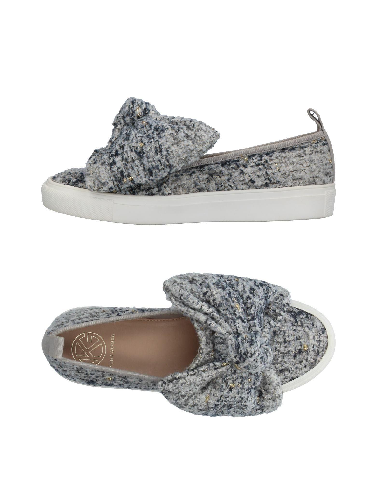 Kg Kurt Geiger Sneakers Damen  11391094ME Gute Qualität beliebte Schuhe
