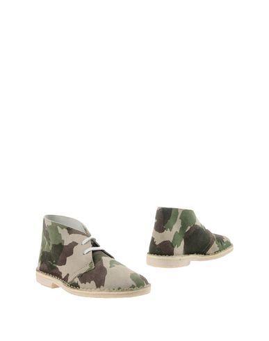 FOOTWEAR - Ankle boots Wally Walker fbsFGxY