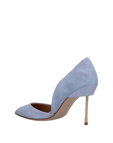 Kurt Geiger Shoe kostnaden online online billig billige rabatter billige gode tilbud ju62BnuCkQ