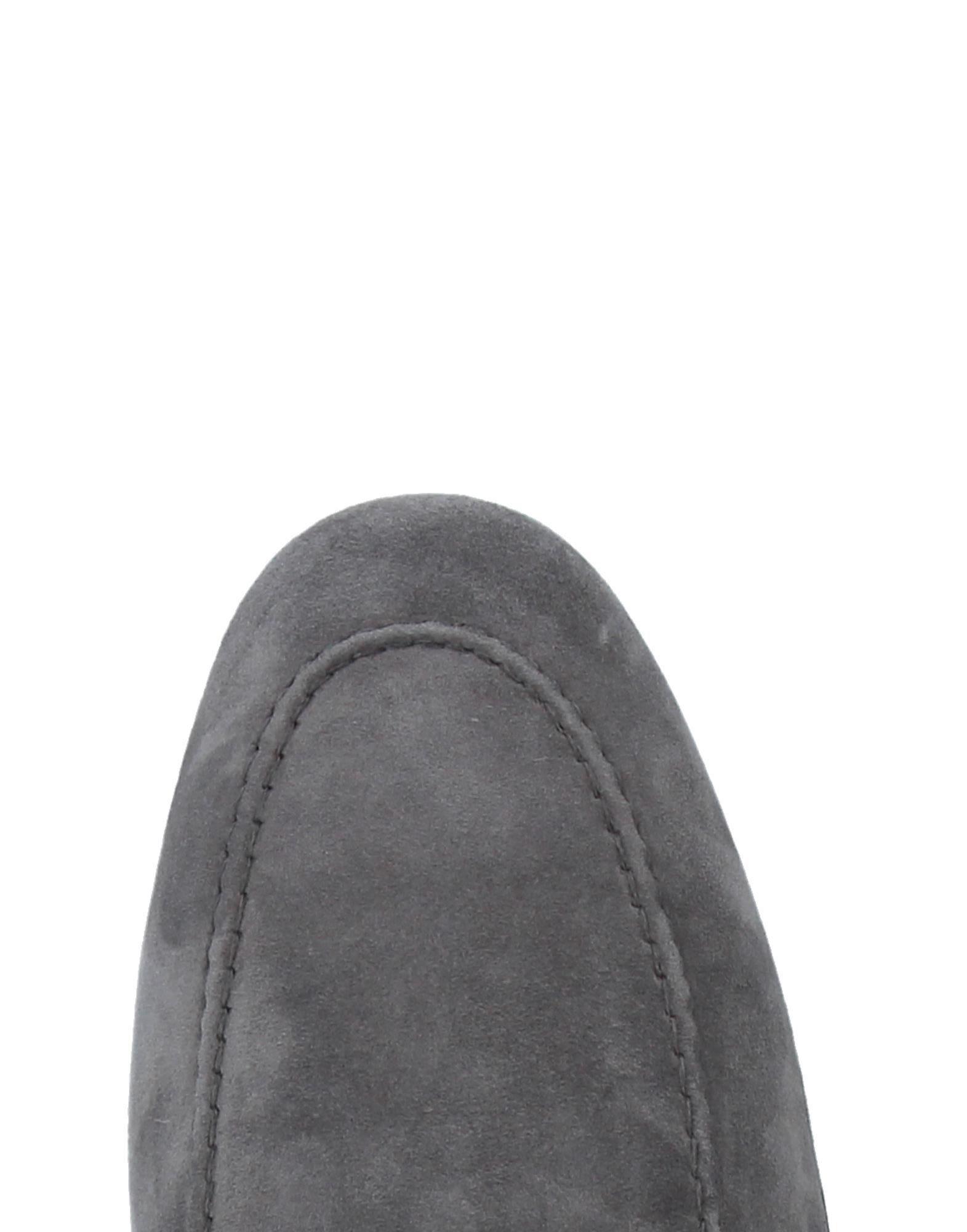Doucal's Mokassins Herren  11391133ED Gute Qualität beliebte Schuhe