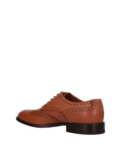 DOUCALS Zapato de cordones