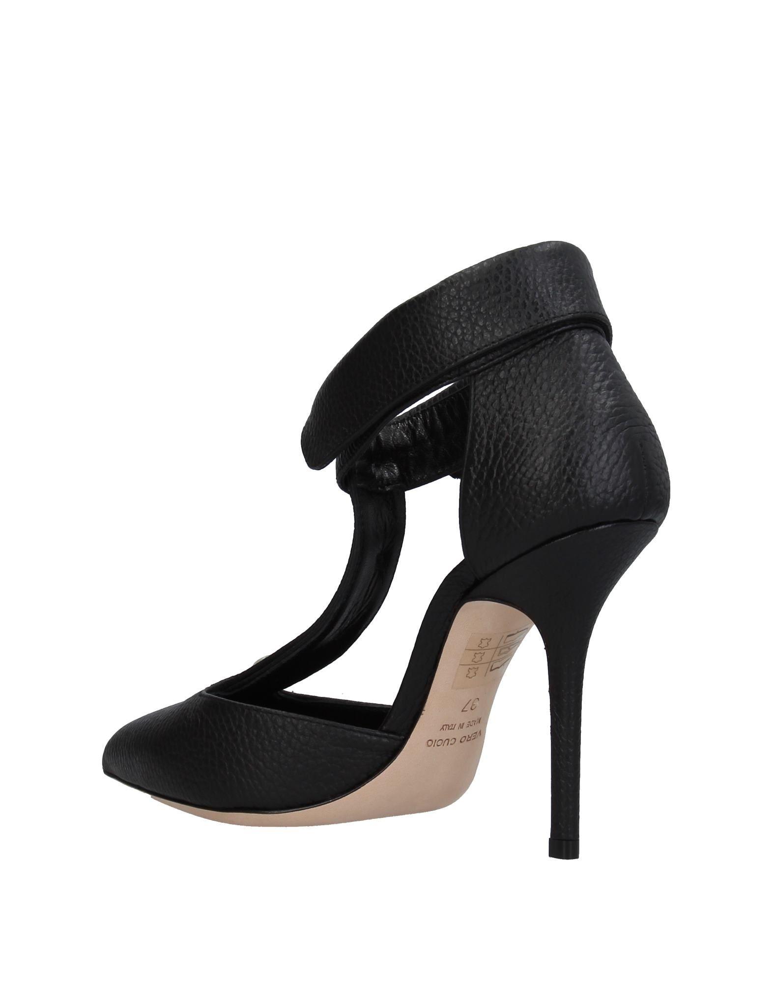 Gut tragenSciuscert um billige Schuhe zu tragenSciuscert Gut Pumps Damen  11391155OV 1c2296