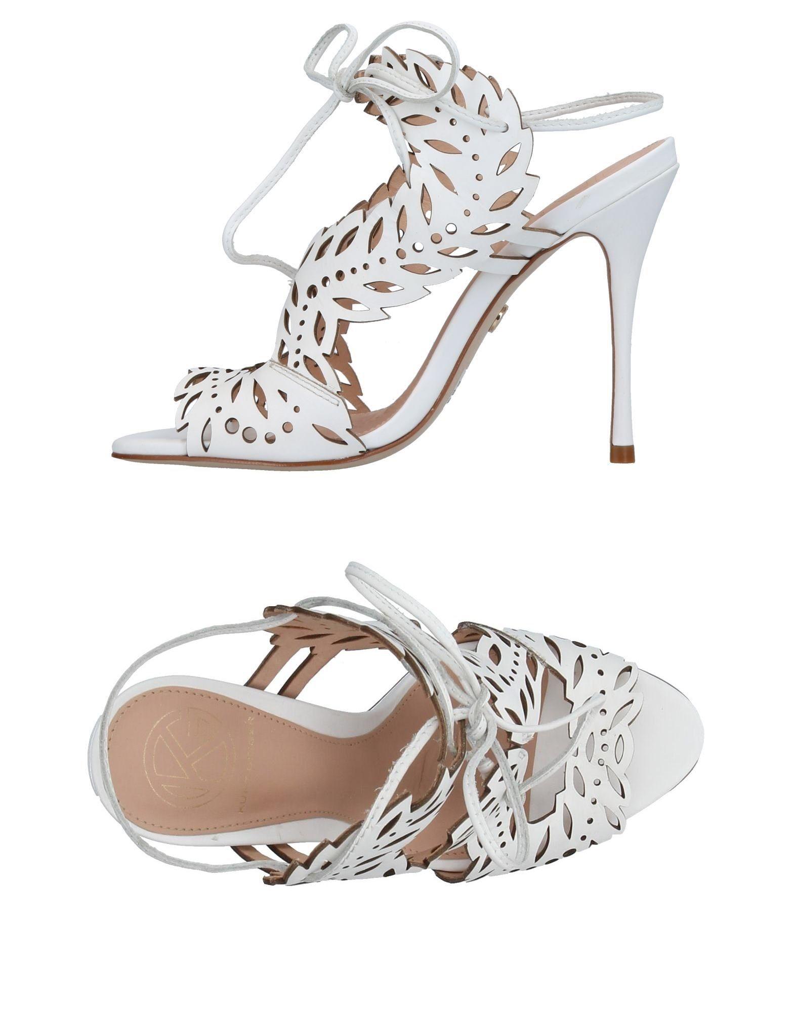Kg Kurt Geiger Sandalen Damen  11391157HT Gute Qualität beliebte Schuhe