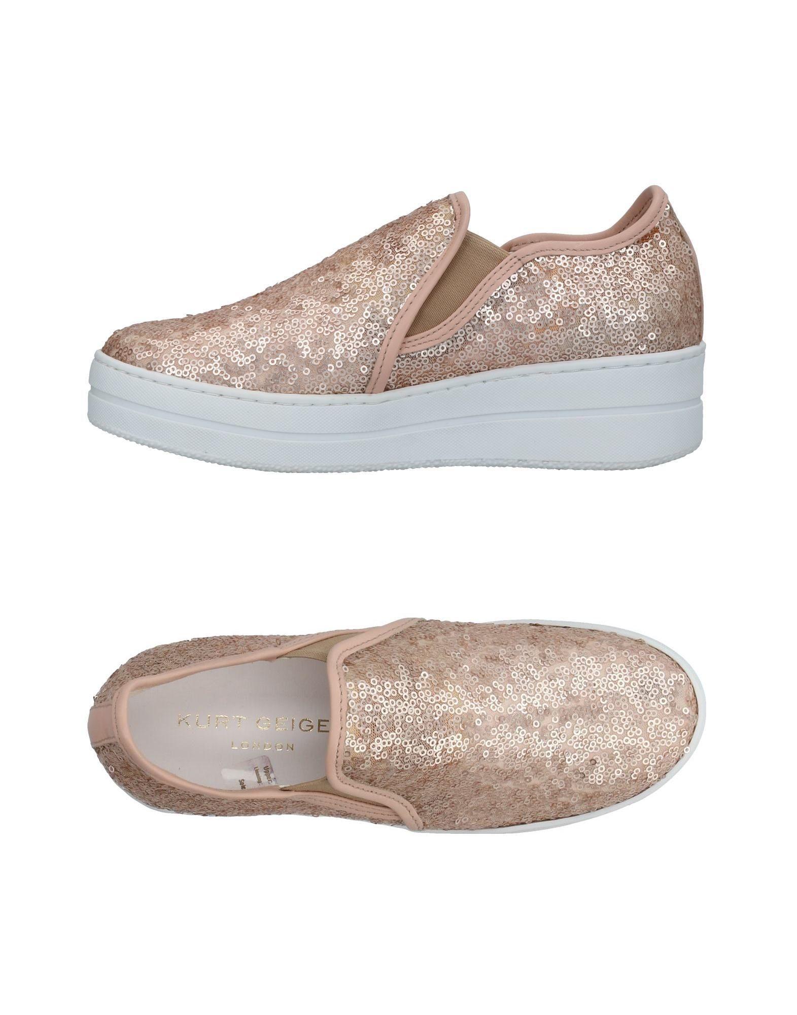 Kurt Geiger Sneakers Damen  11391171RX Gute Qualität beliebte Schuhe