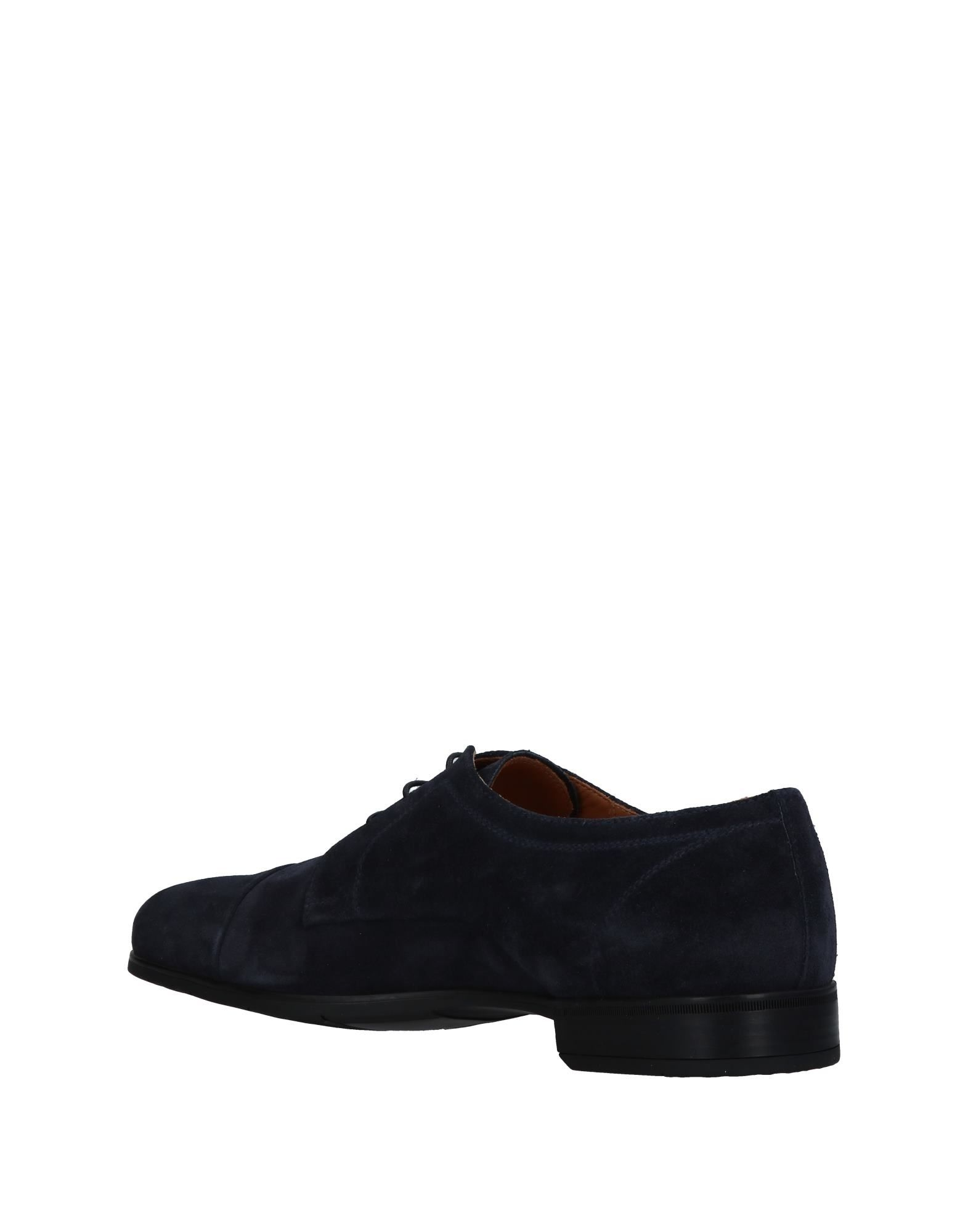 Rabatt echte Schuhe Schuhe echte Doucal's Schnürschuhe Herren  11391198MP 312ee1