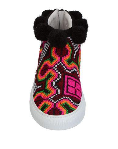 JOSHUA*S Sneakers 100% authentisch günstig online Populärer Verkauf online Das Günstigste zum Verkauf 9Ik8Cp