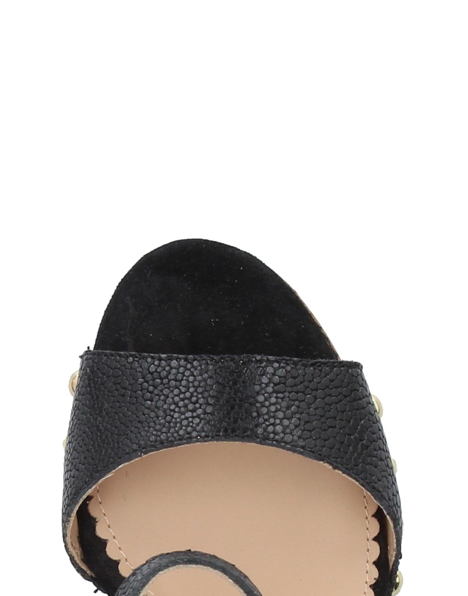 11391282RX Ash Sandalen Damen  11391282RX  Heiße Schuhe 5d9099
