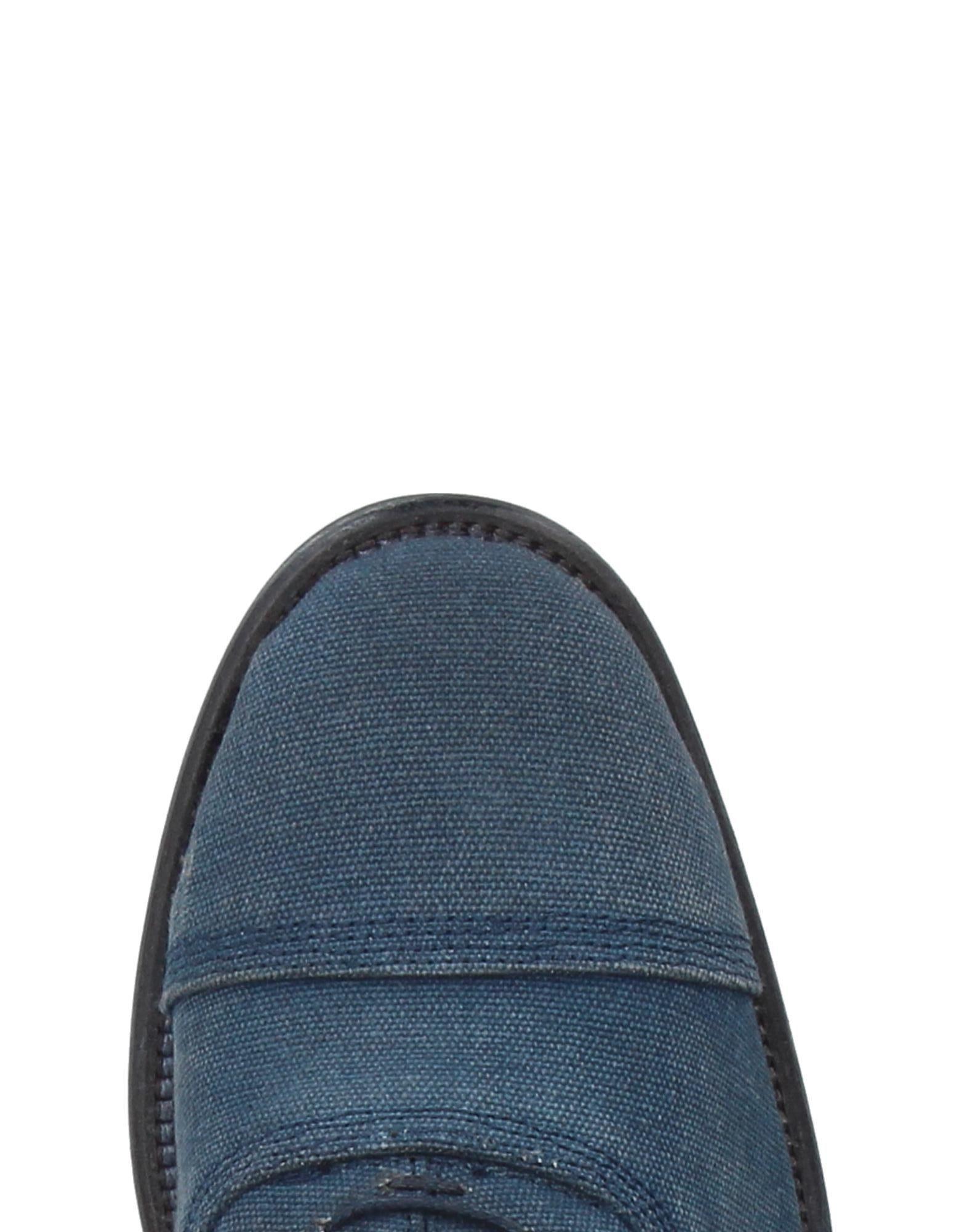 Gut um billige Schuhe  zu tragenSmith's American Schnürschuhe Damen  Schuhe 11391344HV 3206ec